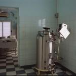 03-La sterilizzazione