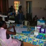 09-I vaccini