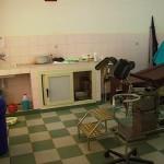 10-La sala parto