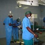 13-In sala operatoria