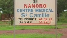 Nanoro