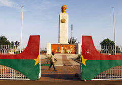 csm_Burkina_Faso_Photo_09062015_257008b9cf