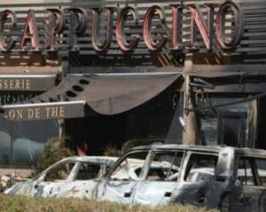 Burkina-Faso-attentato-terroristico-tra-le-vittime-un-bambino-italiano-di-9-anni-480x384