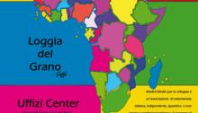 08/06/2007 Aperitivo in favore di Madirò – Medici per lo sviluppo