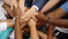 Madirò alla Festa del Volontariato 2013