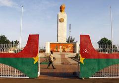 csm_Burkina_Faso_Photo_09062015_257008b9cf